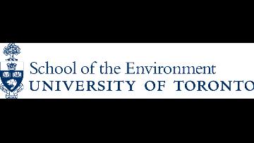 School of the Environment logo